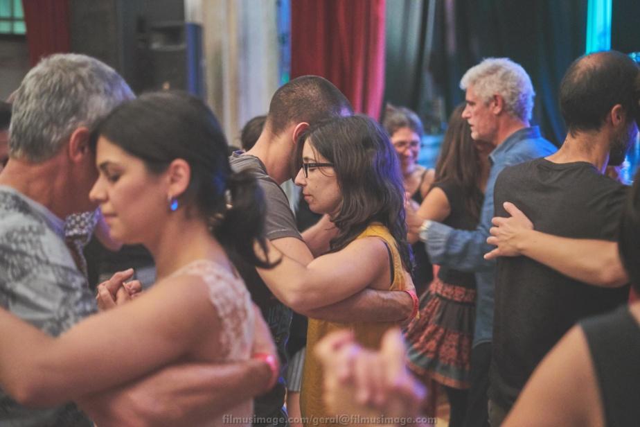 Pequena passagem fotográfica pelo Fest-i-ball de Outubropassado.